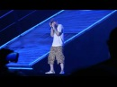 [8/14] Eminem - Airplanes, Part II / Stan / Sing for the Moment - live at Pukkelpop 2013