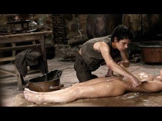 Парфюмер: История одного убийцы | Трейлер. Кино на ТВ-3 | Телеканал ТВ-3