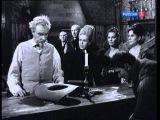 Обыкновенное чудо (1964)