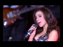 НОВАЯ ВИАГРА 2013 Перемирие VIDEO HD)