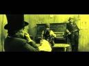 Лимонадный Джо Lemonade Joe 1964