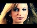 Blue Affair Sasha Dith - Я БУДУ С ТОБОЙ / YA BUDU S TOBOY (Official Video HD)