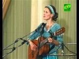 Светлана Копылова. Близнецы