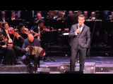 Erwin Schrott Oblivion (Astor Piazzolla, arr. Pablo Ziegler) - Red Ribbon Celebration Gala 2013