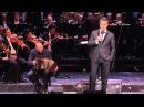 Erwin Schrott: Oblivion (Astor Piazzolla, arr. Pablo Ziegler) - Red Ribbon Celebration Gala 2013