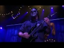 Slipknot - My Plague Live at Knotfest 2014 (Remastered Sound)