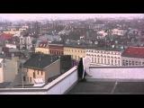 Molly Nilsson - Dear Life