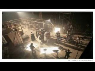 NIGHTWATCHING Foto + Bonus video! making of