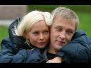 Влюблённый агент 2 серия из 4 (2015) Русская мелодрама детектив криминал приключения онлайн 2015