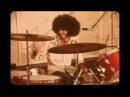 Grand Funk Railroad - We're An American Band song [promo film]