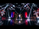 Лев Аксельрод The show must go on Россия