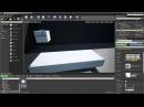 Making a Simple Converyor Volume   Live Training   Unreal Engine