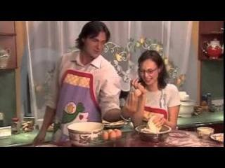 Женская интуиция (мелодрама, 2004) Фильм «Женская и