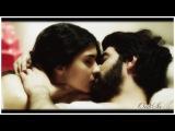 ☛Kara Para Aşk☚ ღ Elif & Omer ღ In my arms♥¸¸.•*`*•ღ