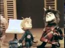 Лучшие Советские и Российские мультфильмы !Мультфильм 'Чертенок номер 13'