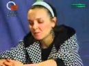 Маша Макарова - Ленивые будни (Часть 1) (О2 ТВ, 2009)