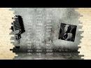 Learn English Irregular Verbs Fluency MC Rap Song Stick Stuck Mikkel Zeeb, DJ Alejan