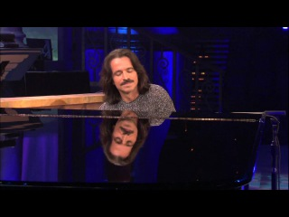 Yanni - Until The Last Moment (Live2006) HQ DTS 5.1