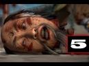 Dead Rising 3 [PC] — [5] — Чокнутый Китаец!