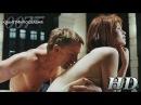 007Квант милосердия 2008 - Русский Трейлер HD