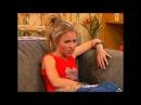 Сериал Disney Ханна Монтана Сезон 1 Серия 01 Тайна Майли Стюарт