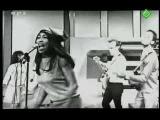 Ike &amp Tina Turner