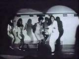 Ike &amp Tina Turner - River Deep Mountain High (original 1966 promo, edited)