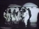 Ike Tina Turner River Deep Mountain High original 1966 promo edited