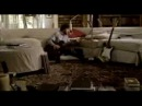 John Frusciante - The Past Recedes