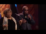 Take Me To The River - Mavis Staples and Sam Moore