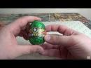 Вредный Киндер-Сюрприз - шоколадный обман