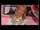 Блондинка в шоколаде серия 2