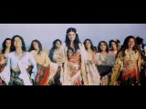 Табор уходит в небо (Queen of the Gypsies) Gypsies Sing and Dance