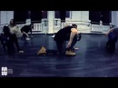 Loboda Svetlana - Gorod pod zapretom | Choreography by Max Dumendyak