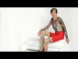 MARCIA BALL - WHY WOMEN CRY
