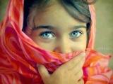 Karunesh Monsoon's Dance