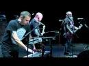 Neurosis - Live At Villette Sonique ( Paris 2013 )