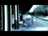 The Rasmus - Immortal (Official Video)