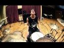 Bring Me The Horizon - Shadow Moses | Matt McGuire Drum Cover