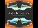 Art Of Trance - Octopus (Original Mix) 1996