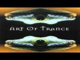 Art Of Trance - Gloria (Transparent Mix) 1996