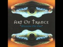Art Of Trance Octopus Original Mix 1996