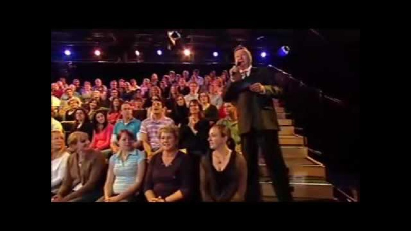 Family Feud (Australia) (25 Apr 2006) - Sheedy Family Win a Massive $50,000