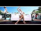Manian - Loco (Official Video HD)