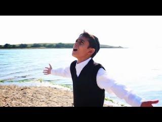 choir boy � biqle Видео