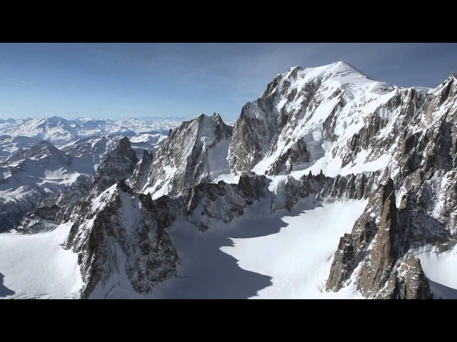 RideThePlanet Valle D'Aosta