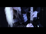 ARCH ENEMY - Stolen Life (OFFICIAL VIDEO)