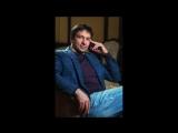 В День рождения любимому актеру и прекрасному человеку Григорию Антипенко!