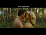 Мария Гончар голая в фильме Никто не знает про секс (2006, Алексей Гордеев)