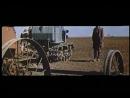 Вкус хлеба (2 серия) Хлеб и земля (1979). фильмы смотреть онлайн. кинопоказ.